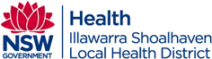 logo-nsw-health