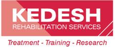 logo_kedesh